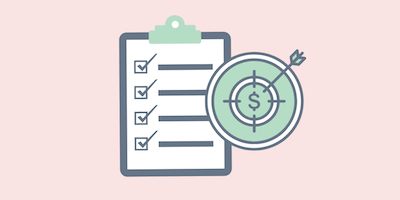 How to Create a Budget For Your Child Care Center
