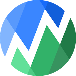 watchustrade-logo-icon