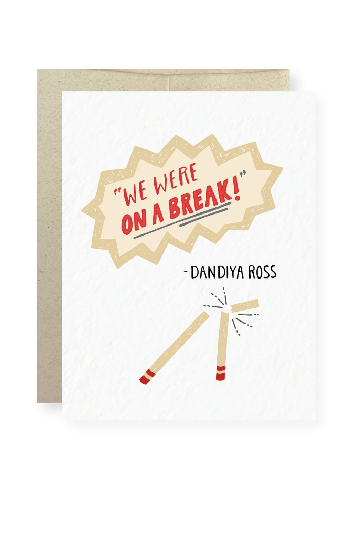 Dandiya Ross