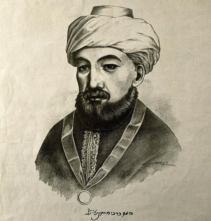 Were Maimonides and Some of His Followers Orthoprax?