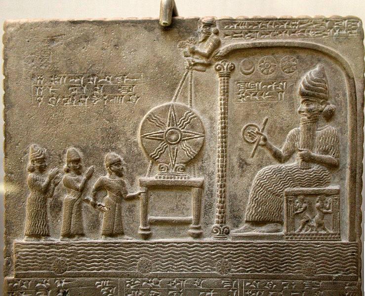 Understanding Idolatry