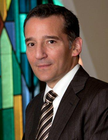 The Challenge of Biblical Scholarship: One Conservative Rabbi's Perspective