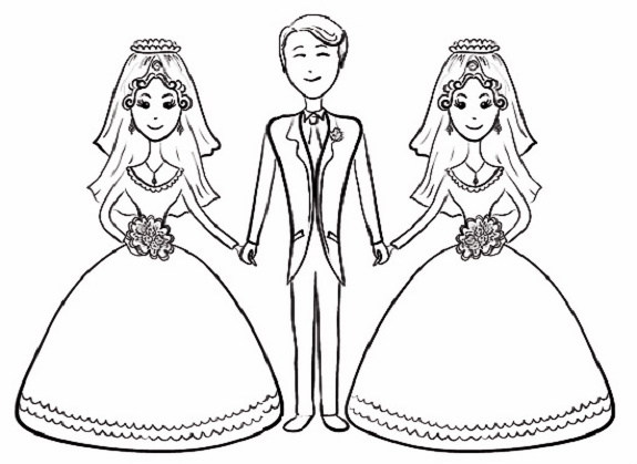The Biblical Prohibition of Polygyny?