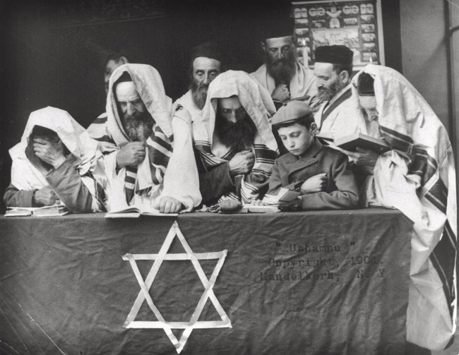 """Teshuva and """"Returning to the LORD"""" - Are They One and the Same?"""