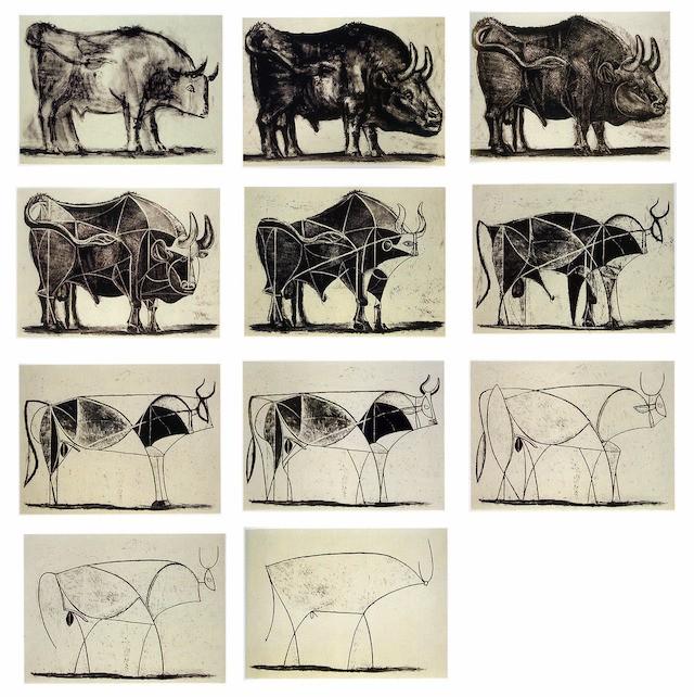 Sukkot's Seventy Bulls