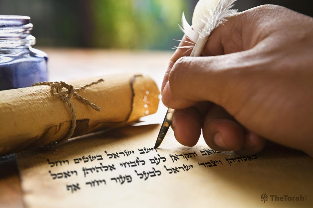 How Ancient Scribes Tried to Make Sense of the Composite Story of Baal Peor
