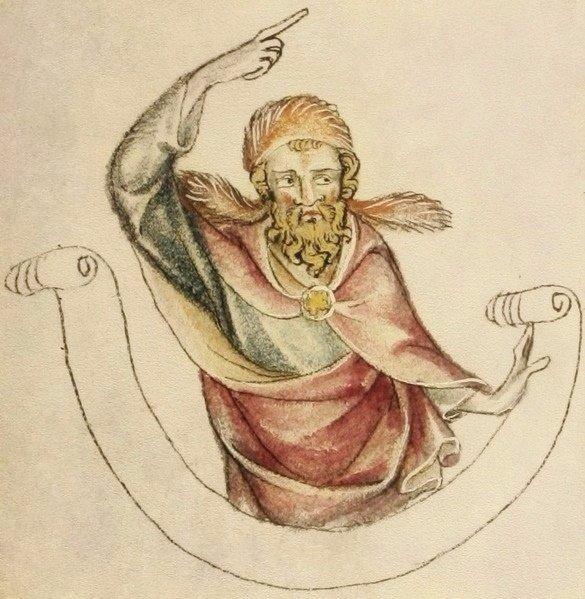 Hosea: Loving God Erotically