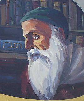 Echoes of Maimonides' View in Medieval Biblical Interpretation