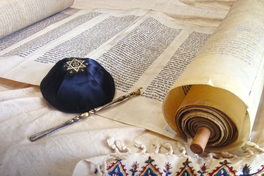 In the Torah, Is the Ger Ever a Convert?