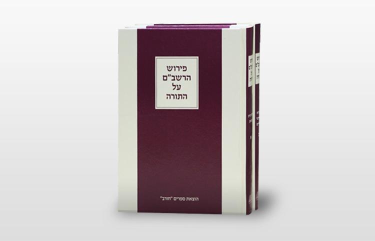 Rabbi Samuel Ben Meir (Rashbam): A Short Bio
