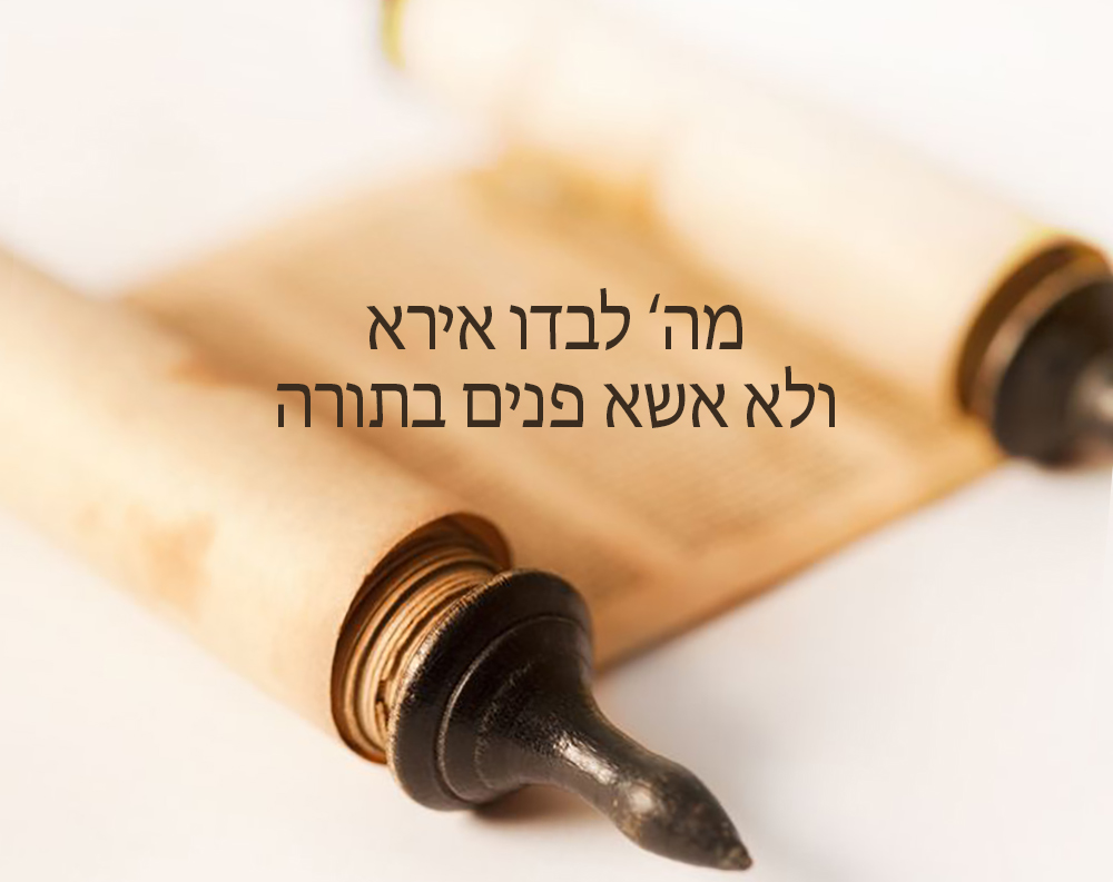 The Dictation Model of Torah Revelation