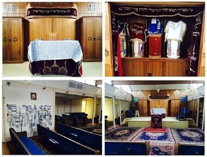 """A Shofar-less """"Rosh Hashanah"""": A Karaite's Experience of Yom Teru'ah"""
