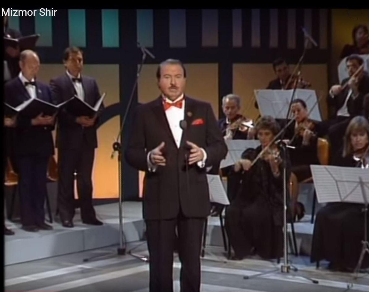 Reciting Psalm 30 on Chanukah: A Biblical Custom?