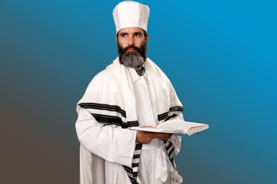 The Significance of Kol Nidre: A Footnote