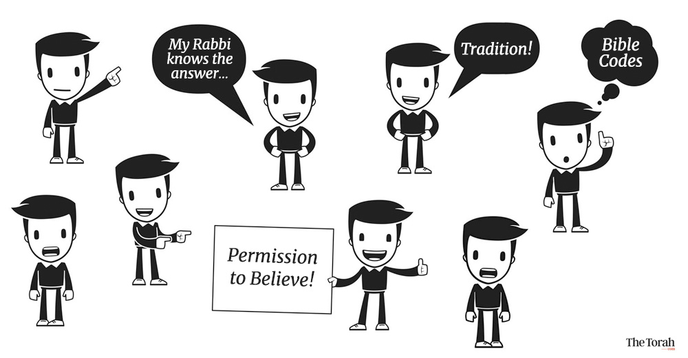 The Psychological Mechanisms that Protect Unreasonable Faith Claims