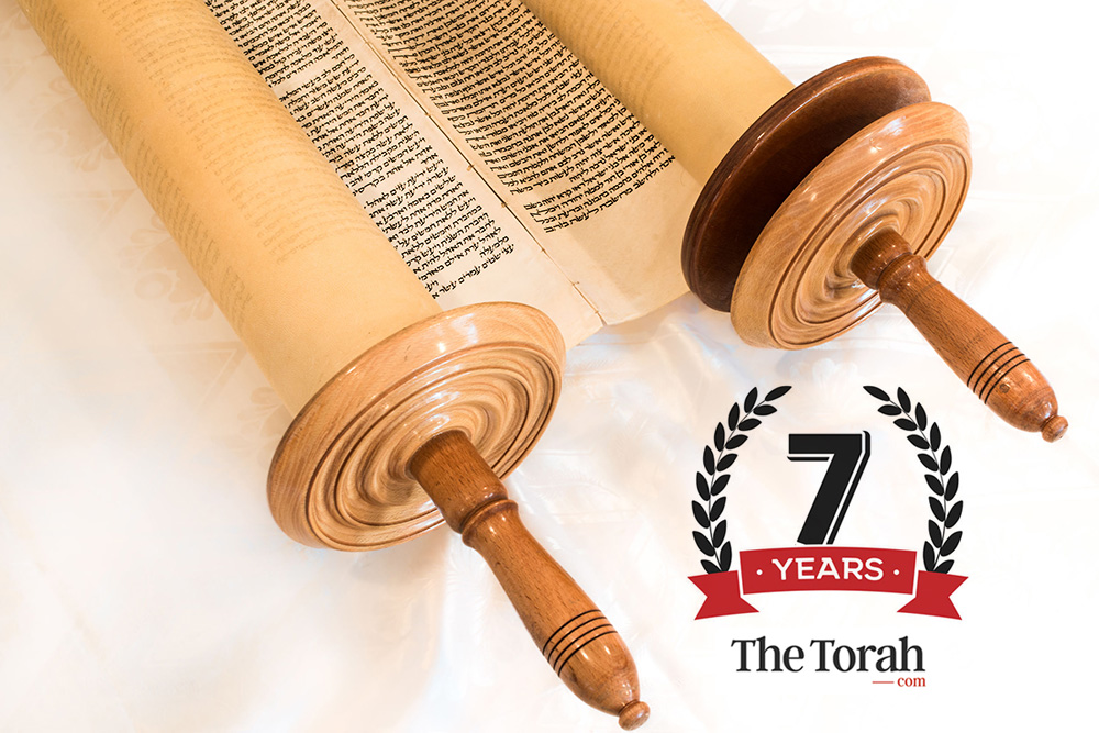 Seven Years of Critical Torah Study – Scholars and Rabbis Reflect