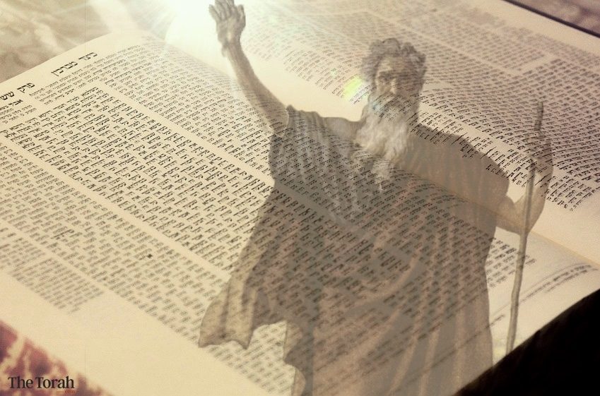Prophecy and Legislation After Moses