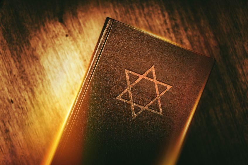 Torah: Deuteronomy's Version of Wisdom for Israel