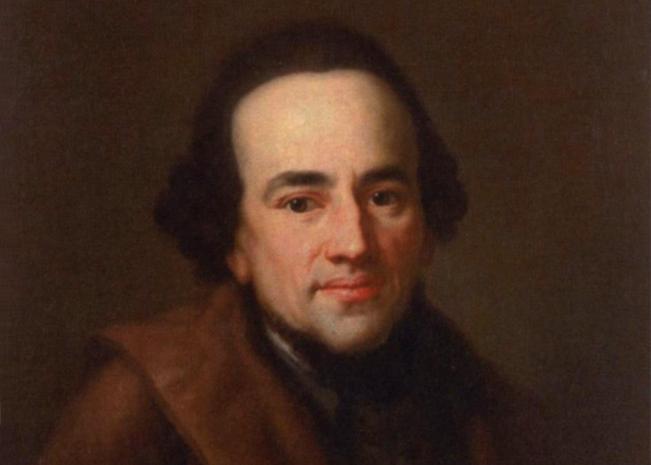 Moses Mendelssohn's Be'ur: Translating the Torah in the Age of Enlightenment