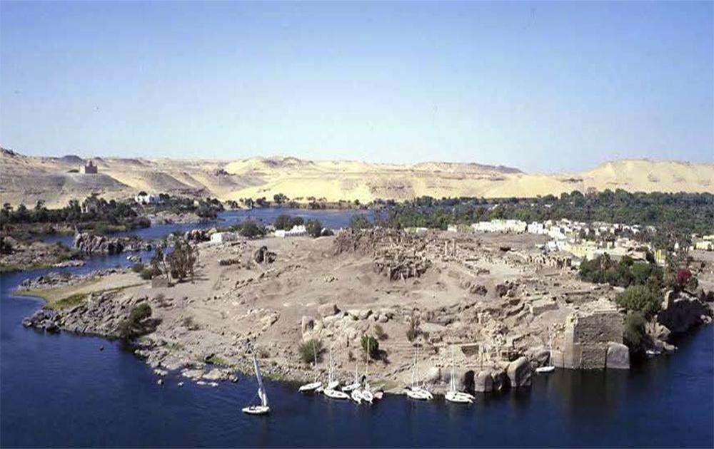 Darius II Delays the Festival of Matzot in 418 BCE