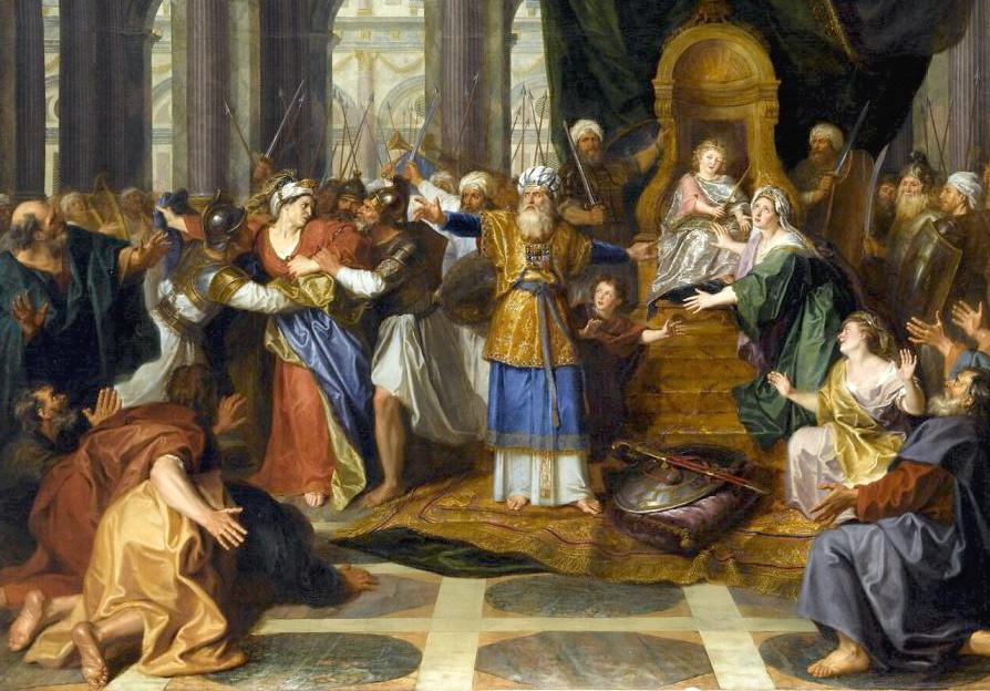 Women's Connection to Shabbat