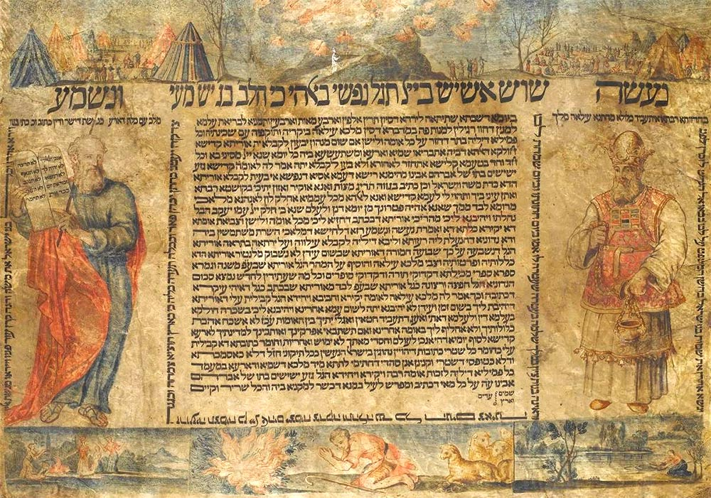 The Shema and the Commandment to Love God in Its Ancient Contexts
