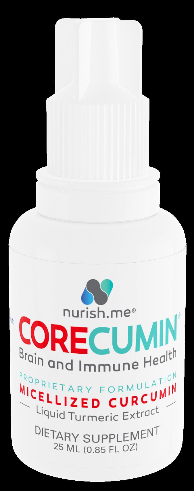 CoreCumin®