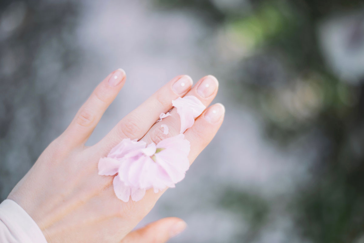 Psoriasis vs  Eczema: How to Tell the Difference