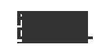 Plug In Digital Logo