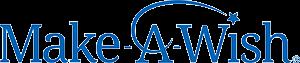Make-A-Wish logo