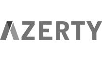 Azerty Logo