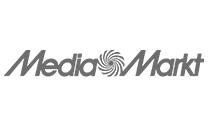 Mediamarkt logo