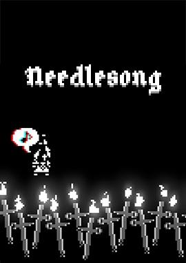 Needlesong