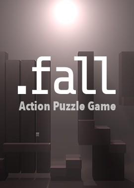 .fall
