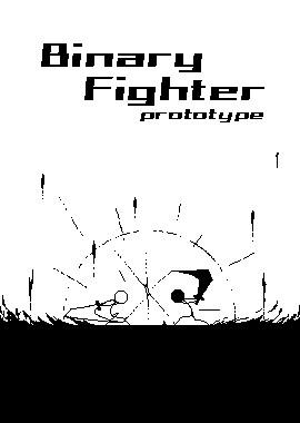 Binary Fighter