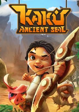 Kaku Ancient Seal