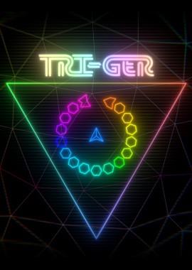 TRI-GER