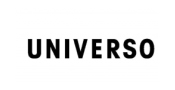 Storepro Client - Universo