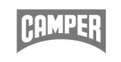 Storepro Client - Camper