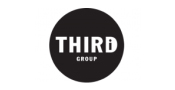Storepro Client - Third Group