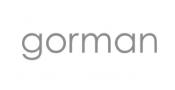 Storepro Client - Gorman