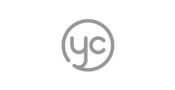 Storepro Client - YC