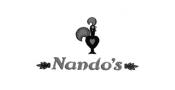Storepro Client - Nandos