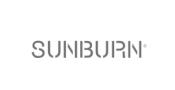 Storepro Client - Sunburn