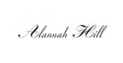 Storepro Client - Alannah Hill