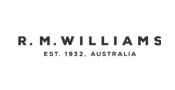 Storepro Client - RM Williams