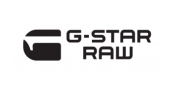 Storepro Clients - G-Star Raw