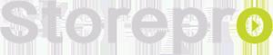 Storepro Logo