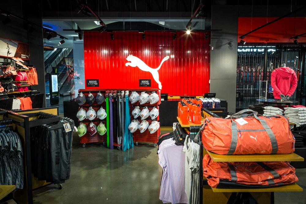 puma store dfo,Free Shipping,OFF72%,ID\u003d82