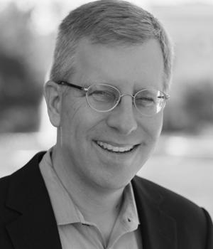 Mark Orttung